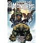 DC Comics GOTHAM CITY MONSTERS #1 (OF 6)