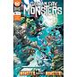 DC Comics GOTHAM CITY MONSTERS #5 (OF 6)