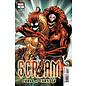 Marvel Comics SCREAM CURSE OF CARNAGE #2