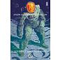 Image Comics SEA OF STARS #2