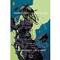 Image Comics SEA OF STARS #4