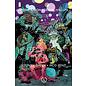 Image Comics SEA OF STARS #5