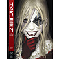 DC Comics HARLEEN #1 (OF 3) (MR)