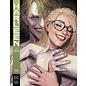 DC Comics HARLEEN #2 (OF 3) (MR)