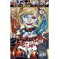 DC Comics HARLEY QUINN #65 YOTV