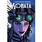 Image Comics SONATA #5 CVR A HABERLIN & VAN DYKE (MR)