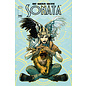 Image Comics SONATA #6 CVR A HABERLIN & VAN DYKE (MR)