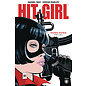 Image Comics HIT-GIRL SEASON TWO #8 CVR A PARLOV (MR)