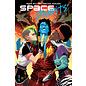 Image Comics SPACE BANDITS #5 (OF 5) CVR A SCALERA (MR)