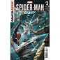 Marvel Comics SPIDER-MAN VELOCITY #3 (OF 5)