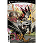 DC Comics HOUSE OF WHISPERS #13 (MR)