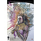 DC Comics HOUSE OF WHISPERS #15 (MR)