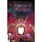 DC Comics HOUSE OF WHISPERS #16 (MR)