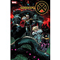 Marvel Comics HOUSE OF X #6 (OF 6)