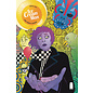 Image Comics ICE CREAM MAN #15 CVR A MORAZZO & OHALLORAN (MR)