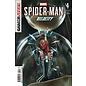 Marvel Comics SPIDER-MAN VELOCITY #4 (OF 5)