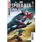 Marvel Comics SPIDER-MAN VELOCITY #5 (OF 5)
