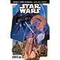Marvel Comics STAR WARS #72