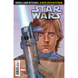 Marvel Comics STAR WARS #73