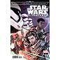 Marvel Comics JOURNEY STAR WARS RISE SKYWALKER ALLEGIANCE #3