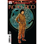 Marvel Comics STAR WARS AOR ROSE TICO #1