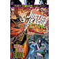 DC Comics JUSTICE LEAGUE DARK #14 YOTV DARK GIFTS