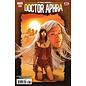 Marvel Comics STAR WARS DOCTOR APHRA #36