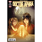 Marvel Comics STAR WARS DOCTOR APHRA #38