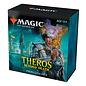 Wizards of the Coast Theros: Beyond Death Bundle