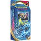 Pokemon Company Sword & Shield Theme Deck Inteleon