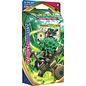 Pokemon Company Sword & Shield Theme Deck  Rillaboom
