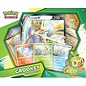 Pokemon Company Galar Collection: Grookey