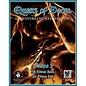 Kobold Press D&D: Quests of Doom V1