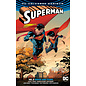 DC Comics SUPERMAN TP VOL 5 HOPES AND FEARS