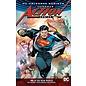 DC Comics SUPERMAN ACTION COMICS TP Vol 4 The New World
