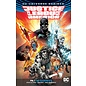 DC Comics Justice League of America TP Vol 1 The Extremists