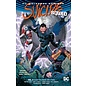 DC Comics Suicide Squad TP Vol 4 Earthlings on Fire