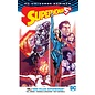 DC Comics Superwoman TP Vol 1 Who Killed Superwoman
