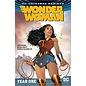 DC Comics Wonder Woman TP Vol 2 Year One