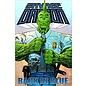 Image Comics Savage Dragon: Back in Blue