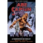 ABE SAPIEN TP vol 6 A DARKNESS SO GREAT