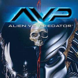Alien vs. Predator Thrill of the Hunt