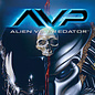 Alien vs. Predator Thrill of the Hunt