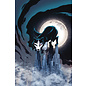 Aftershock Comics ANIMOSITY EVOLUTION TP VOL 1 LEX ANIMATA