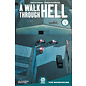 Aftershock Comics A WALK THROUGH HELL TP VOL 1 THE WAREHOUSE