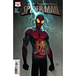 Marvel Comics FRIENDLY NEIGHBORHOOD SPIDER-MAN #5