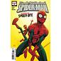 Marvel Comics FRIENDLY NEIGHBORHOOD SPIDER-MAN #6