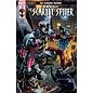 Marvel Comics BEN REILLY: The SCARLET SPIDER #13