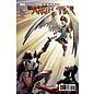 Marvel Comics BEN REILLY: THE SCARLET SPIDER #23