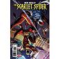 Marvel Comics BEN REILLY: SCARLET SPIDER #24